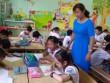 Chương trình giáo dục phổ thông mới: Thành, bại bắt đầu từ giáo viên