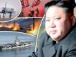 """Triều Tiên tuyên bố hủy diệt Mỹ """"đến người cuối cùng"""""""