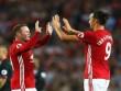 """""""Thất hổ tướng"""" về hưu: Ibra - Rooney giã từ đỉnh cao"""
