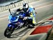 Tiết lộ lí do Suzuki đưa tân binh GSX-R150 tới Việt Nam