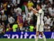 """Real: Ronaldo """"làm HLV"""", quát tháo 2 SAO kỳ cựu"""
