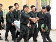 Hà Nội sẽ công khai kết quả thanh tra đất ở Đồng Tâm