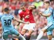 """Derby Man City – MU: 350 triệu bảng không mua nổi """"tiên"""""""