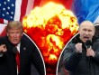 Cố vấn Putin bày cách chấm dứt sự thống trị quân đội Mỹ