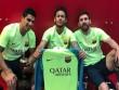 """Neymar """"nịnh đầm"""" Messi khiến MU mơ hão huyền"""