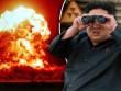 Triều Tiên tìm ra nơi Mỹ chuẩn bị chiến tranh hạt nhân?