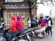 Vỡ nợ 100 tỷ ở Nghệ An: Cho vay hàng tỉ, chỉ viết vài chữ