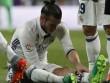 Tin HOT bóng đá sáng 26/4: Bale lỡ bán kết cúp C1