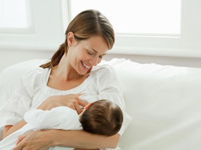Tin tức sức khỏe - Chồng tinh trùng yếu, vợ vẫn thụ thai dễ dàng nhờ phương pháp này
