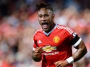 Bom tấn 100 triệu bảng: MU mua Neymar, Bale hay Griezmann