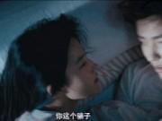 Phim - Phim có cảnh nóng của Lưu Diệc Phi chỉ bán được 5 vé