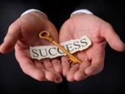 Tài chính - Bất động sản - Những lối nghĩ cản đường thành công và cách để loại bỏ