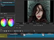 Phần mềm chỉnh sửa video miễn phí tốt nhất năm 2017