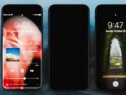 Vì sao iPhone giá trên 1.000 USD vẫn sẽ bán chạy như 'tôm tươi'?
