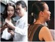 Hiếm hoi ảnh vợ 9X xinh đẹp thua 44 tuổi của nhạc sĩ Đức Huy