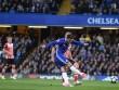 Chelsea – Southampton: Song sát rực sáng trận cầu 6 bàn