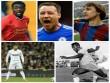 """Sao bóng đá mê tín & lập dị: """"Cạn lời"""" với Ronaldo, Pele"""