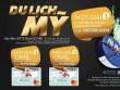 Du lịch Mỹ miễn phí cùng Lotte Mart