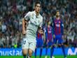 Tin HOT bóng đá trưa 26/4: AC Milan sắp có James Rodriguez