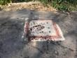 Xử lý vụ nữ sinh bê bết máu sau hỗn chiến ở Sài Gòn