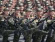 Đây là lí do Mỹ e ngại động binh với Triều Tiên