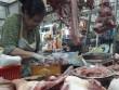 Nghịch lý giá lợn: Bộ Công Thương giải thích