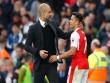 Tin HOT bóng đá tối 26/4: Wenger thề không bán Sanchez