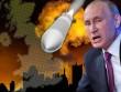 """Quan chức Nga dọa làm cho Anh """"biến mất khỏi Trái đất"""""""