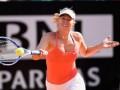 Sharapova - Makarova: Tan nát trong set 2 (V2 Stuttgart Open)