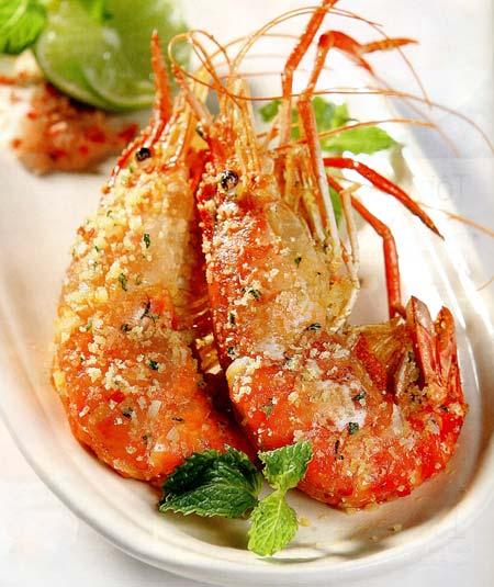 Thư giãn vị giác với những món ăn ngon, dễ làm cho ngày nghỉ lễ - 3