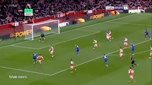 """100 triệu bảng, Arsenal """"nổ bom tấn"""" với """"Henry mới"""""""