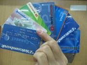 """Tài chính - Bất động sản - Mỗi thẻ ATM """"gánh"""" 20-25 loại phí, ngân hàng nói gì?"""
