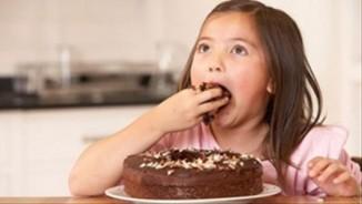 Ăn nhiều đồ ngọt có gây hại cho sức khỏe?