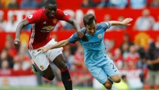TRỰC TIẾP bóng đá Man City - MU: Pep ngưỡng mộ đúng 1 cầu thủ MU