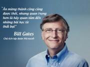16 câu nói truyền cảm hứng để chinh phục thành công