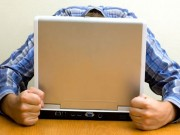 Nghiên cứu: Người dùng phản ứng ra sao khi mất dữ liệu?
