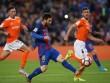 Barcelona - Osasuna: Bữa đại tiệc ngây ngất đắm say