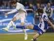 Chi tiết Deportivo – Real Madrid: Tiệc bàn thắng hấp dẫn (KT)