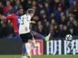 C.Palace- Tottenham: Ra chân điện xẹt đoạt 3 điểm