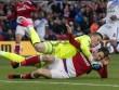 """Middlesbrough - Sunderland: Căng thẳng """"chung kết ngược"""""""