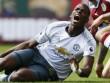 Tin HOT bóng đá sáng 27/4: Pogba lỡ derby Manchester