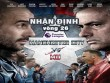 Nhận định bóng đá Man City - MU: Nội chiến siêu anh hùng (Infographic)