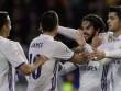 Real đánh tennis, Zidane ngất ngây vì truyền nhân Isco