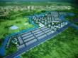Bán đảo Cường Hưng: Điểm đến của nhà đầu tư nhiều ước mơ an cư trẻ