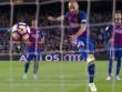 KHÓ TIN: Sao Barca ghi bàn đầu tiên sau 7 năm & 319 trận
