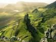 """15 phong cảnh đẹp """"lịm tim"""" khiến du khách ngỡ ngàng"""