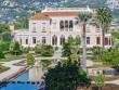 Chiêm ngưỡng những mẫu biệt thự nhà vườn đẹp như mơ