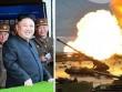 Triều Tiên chỉ trích LHQ khiến tình hình căng thẳng