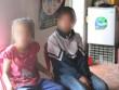 Bắt bảo vệ trường tiểu học dâm ô nhiều học sinh