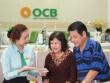 """""""Gắn kết Phương Đông – thành công tỏa sáng"""" cùng OCB"""